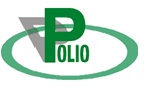 Logo Polioverband